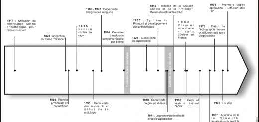 La premi re guerre mondiale l 39 atelier d 39 hg sempai for Mondiale fenetre
