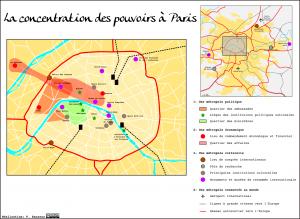 paris_revenus