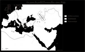 mediterranée_800_vide