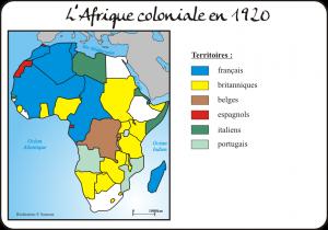 afrique_coloniale