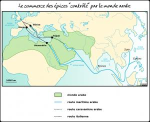 route_soie