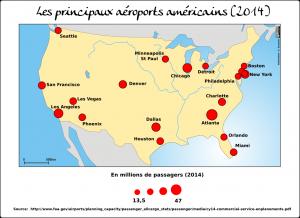 us_aeroports