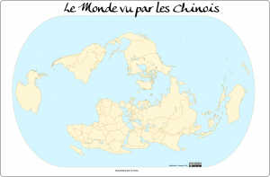 monde_chine_polaire
