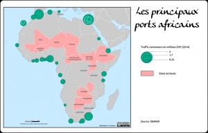 afrique_port
