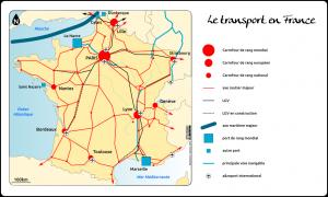 fra_transport